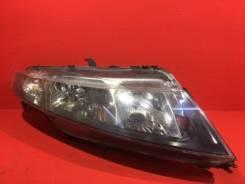 Фара Honda Civic 5D 2006-2012 [33101SMGE12] Хетчбэк N22A2, передняя правая