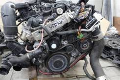 Двигатель N57D30A Bmw 2016