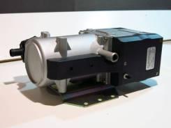 Предпусковой подогреватель двигателя 12 кВт