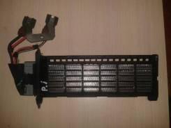 Отопитель дополнительный Mitsubishi Pajero Sport 2012 [T1013652KA]