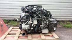 Двигатель B47C20B Bmw X1 [11002473145] F48