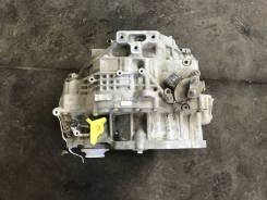 АКПП (автоматическая коробка переключения передач), VW Teramont 2017>[09P300035C]