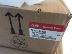Рулевое колесо Kia Ceed JD 56111A2100 новый