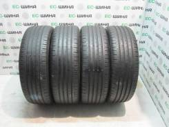 Continental ContiPremiumContact 5, 215/60 R17