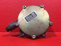 Вакуумный насос тормозов Ssangyong Actyon 2005-2010 [A6652300465] CJ 664951