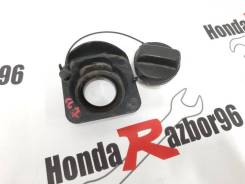 Крышка топливного бака Honda Accord 2007 [17670SHJK02] 7 CL7 K20A