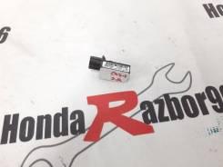 Датчик удара Honda Accord 2011 [77970TC0A111M1] 8 CU2 K24A, задний