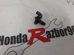 Концевик двери Honda Civic 2008 [35400S5A013] 4D R18