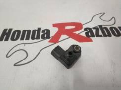Датчик давления воздуха Honda Fit 2010 [37830RNAA01] GE8 GE6 L15A