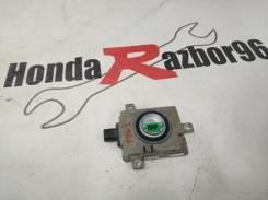Блок розжига ксенона Honda Civic 2007 [33119SNB003] 4D LDA