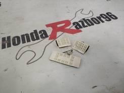Лампа внутрисалонная Honda Accord 2006 [34253671003] 7 CM2 K24A