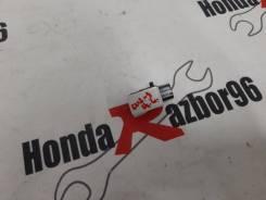 Датчик удара Honda Accord 2009 [77970TC0A111M1] 8 CU2 K24A, левый