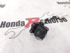 Блок управления зеркалами Honda Accord 2009 [35190TA0003] 8 CU2 K24A