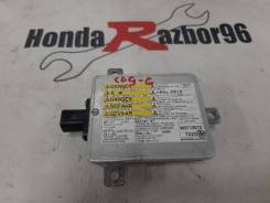 Блок розжига ксенона Honda Accord 2007 [33119SAA013] 7 CL9 K24A