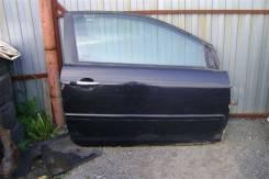 Дверь Ford Focus 2005-2008 [1505764] CB4 AODA, правая