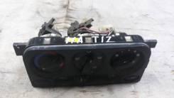 Блок управления печкой Daewoo Matiz 2000-2015 KLYA F8CV