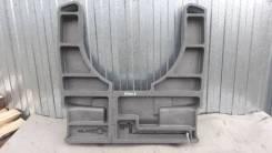 Ящик под инструмент Ford Mondeo 2011 [1469664] BD KGBA