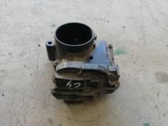 Дроссельная заслонка Citroen C4 2004-2011 [163673] LC EP6