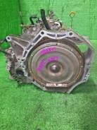 Акпп Honda Saber, UA4, J25A; B7WA J1190 [073W0047880]