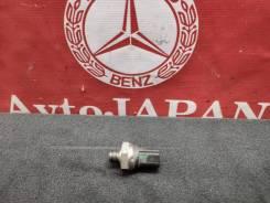 Датчик выхлопных газов Mercedes-Benz W220 Cdi 2004 [A0041539828] S220 OM648.960