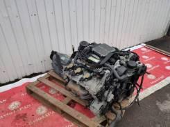 Двигатель Mercedes-Benz W211 2005 [M272964] E211 M272.964