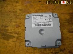Электронный блок Nissan Dualis, Qashqai [5719]