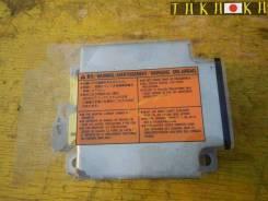 Блок airbag Nissan GT-R [9544]