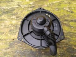 Мотор печки Nissan GT-R [11598], передний