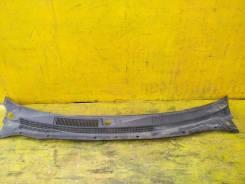Жабо Nissan GT-R [12221], передний