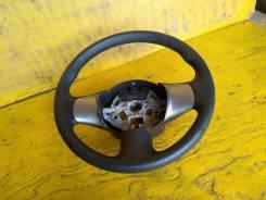 Руль Nissan NOTE [15938], передний