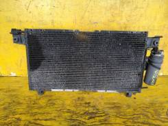 Радиатор кондиционера Isuzu Wizard [19704]