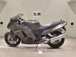 Honda CBR 1100XX, 1996