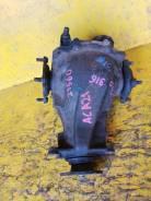Редуктор Toyota RAV4 [21560], задний