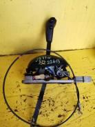 Селектор акпп Suzuki Jimny WIDE [22613]