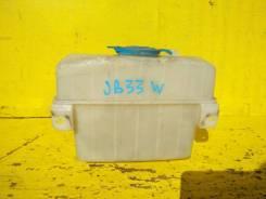 Бачок стеклоомывателя Suzuki Jimny WIDE [23040]