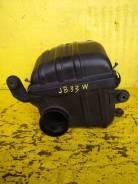 Корпус воздушного фильтра Suzuki Jimny WIDE [23253]