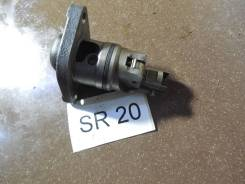 Натяжитель цепи Nissan SR20DE, 13070-2J200