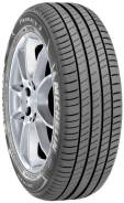 Michelin Primacy 3, 275/35 R19 100Y