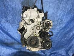 Контрактный ДВС Nissan X-Trail T31 MR20DE (без E. G. R) 4WD A4115