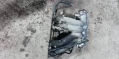 Коллектор впускной 3SFE