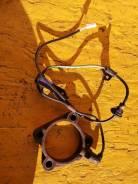 Датчик abs Toyota Ractis [25414], правый задний