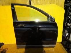 Дверь Honda CR-V [25743], правая передняя