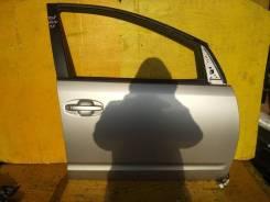 Дверь Toyota Prius [25837], правая передняя