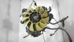 Двигатель (ДВС) Б/Н 4,0i Ford Explorer 2006-2010