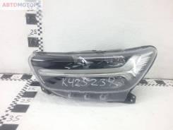 Фара передняя левая Volvo XC40 LED