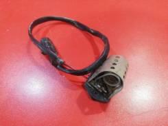 Резистор вентилятора охлаждения Chevrolet Niva 1998-2020 [21231300500] 21236 ВАЗ-2123