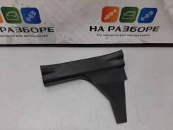 Накладка на порог внутренняя Changan Cs35 2014 [5107042W01] 1.6, задняя правая