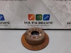 Тормозной диск Changan Cs35 2014 1.6, задний правый