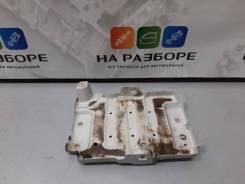 Крепление аккумулятора Changan Cs35 2014 1.6
