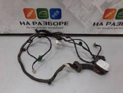 Проводка двери Changan Cs35 2014 [4000060W12] 1.6, передняя правая